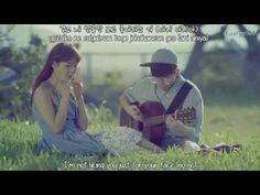 Akdong Musician (AKMU) - Give Love M/V [English subs + Romanization + Hangul] HD - YouTube
