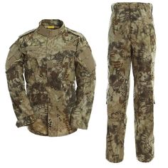 Like and share! Camouflage, Military Jacket, Boy Or Girl, Hunting, Costumes, Boys, Jackets, Free Shipping, Shopping