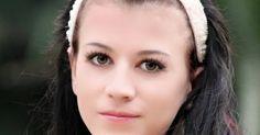 Mladá žena z Ružomberka mieri na slobodu. O prepustení z väzby dnes rozhodol Najvyšší súd