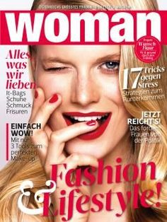 Bild: woman.at