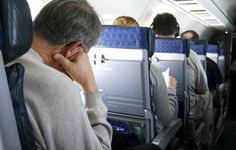 Get some shuteye while up high with these road-tested tips that work. Airline Travel, Airline Flights, Travel Maps, Travel Destinations, Air Travel Tips, Travel Info, Packing Tips For Travel, Travel Rewards, Travel Ideas
