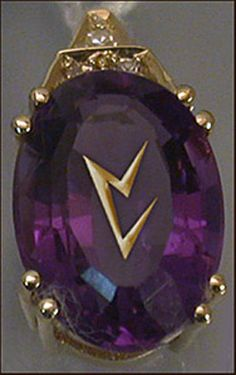 Haunebu The black-purple stone; Born mighty god, It is wisdom and strength, power is divine light; given from the hand of Allfather in Valhalla castle. The gods watch over him there. Thule Society, The Coming Race, Mysterious Events, Hollow Earth, Divine Light, Asatru, Armor Of God, Ancient Aliens, Close To My Heart