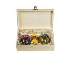 Medové produkty / Honey products Ale, Presentation, Honey, Gifts, Products, Presents, Ale Beer, Favors, Gift