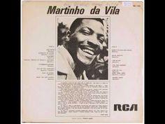 """""""... e quem quiser ser como eu, vai ter que penar um bocado..."""" - Martinho da Vila"""
