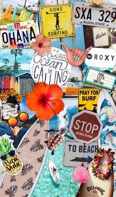 Iphone Wallpaper Vsco, Trippy Wallpaper, Iphone Wallpaper Tumblr Aesthetic, Summer Wallpaper, Homescreen Wallpaper, Iphone Background Wallpaper, Retro Wallpaper, Cartoon Wallpaper, Collage Background