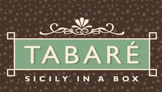 Tabarè Shop #tabarè #design #shop #retail #concept #store #fashion #sicily #food #gourmet #artisanal #products