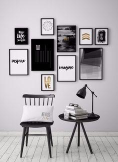 romana durisch interior & objects | object, interiors and designs., Innenarchitektur ideen