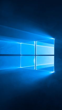 Windows 10 Hintergrundbilder windows wallpaper - My list of quality wallpaper Windows Wallpaper, 2k Wallpaper, Iphone Homescreen Wallpaper, Mobile Wallpaper, Wallpaper Backgrounds, Hacker Wallpaper, Wallpaper Ideas, Windows 10 Logo, Best Windows