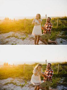 12-pedido-de-casamento-emocionante