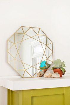 Proceden de la decoración nórdica #deco #ideas #decoracion #home #inspiracion