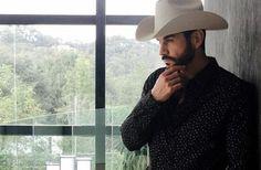 David Zepeda - Ryan Cabrera #ladoblevida #ldvdec La Doble Vida de Estela Carrillo