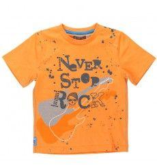 Ropa de niño ropa infantil - Bóboli