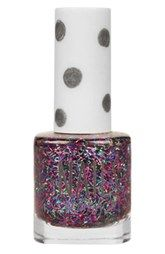 Topshop 'Glitter Frenzy' Nail Polish (2 for $14)
