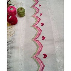 Bargello Patterns, Hardanger Embroidery, Crochet, Cross Stitch Patterns, Knitting, Antiques, Refashioning, Pisa, Hand Embroidery Stitches