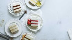 The Perfect Wintry White Cake The Perfect Homemade White Cake Meli melinchenmail Cake, Cupcakes. The Perfect Wintry White Cake Meli The Perfect Wintry White Cake melinchenmail The Perfect Homemade White Cake Cake, Cupcakes. The Perfect Wintr Cake Filling Recipes, Cake Flavors, Frosting Recipes, Cupcake Recipes, Dessert Recipes, Desserts, Cupcakes, Cupcake Cakes, Baby Cakes