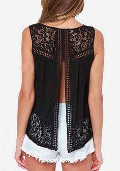 Shirts+Blouses | Shop Womens Fashion Clothes at ZNU.com