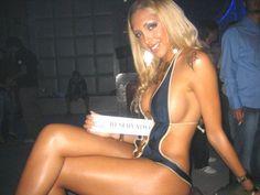 Shemale Camila Saenz 3