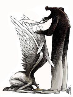 Angel Boligán   -POPULISMO