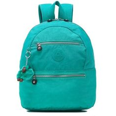 f9a3f9717 24 Best kipling aka my obsession images | Kipling bags, Backpacks ...