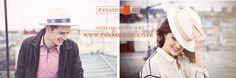 Interview de la marque Panames & Co http://monsieur-chic.com/blog/interview-panames-and-co/