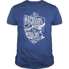 HACKBARTH #name #tshirts #HACKBARTH #gift #ideas #Popular #Everything #Videos #Shop #Animals #pets #Architecture #Art #Cars #motorcycles #Celebrities #DIY #crafts #Design #Education #Entertainment #Food #drink #Gardening #Geek #Hair #beauty #Health #fitness #History #Holidays #events #Home decor #Humor #Illustrations #posters #Kids #parenting #Men #Outdoors #Photography #Products #Quotes #Science #nature #Sports #Tattoos #Technology #Travel #Weddings #Women