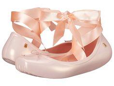 Melissa Shoes Ballet - for mi