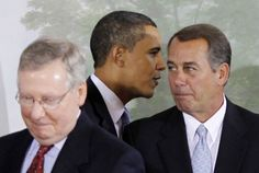 obama-boehner.jpg WHY?!?!?!?!   Boehner has outlived his effectiveness as a Republican