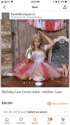 54+ trendy birthday photography adult happy Thirty Birthday, Happy 40th Birthday, Half Birthday, Golden Birthday, Birthday Bash, Birthday Ideas, Adult Cake Smash, Birthday Photography, Birthday Cake Smash