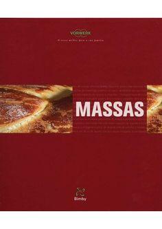 Bimby massas