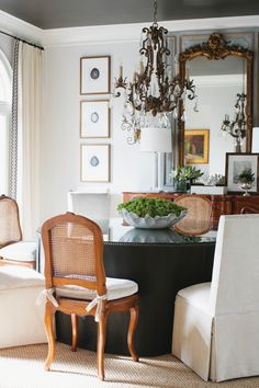Formal dining room.                                                                                                                                                                                 More