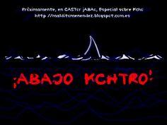 CAsT0r JABAo: Los Kprichos de Kcho, el remo que no cesa