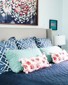 Interior Design Styles To Help With Your Decorating Efforts Target Home Decor, Home Decor Items, Carpet Installation, Make Your Bed, Affordable Furniture, Discount Furniture, House Colors, Furniture Sets, Furniture Nyc