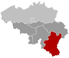 BelgiumLuxembourg - Atlas of Belgium - Wikimedia Commons