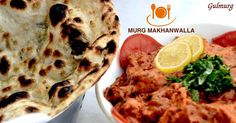 The Murg Makhanwalla has been the house speciality for over 5 decades at The Shalimar and an eternal favourite with most of our patrons...... Dine at Gulmurg to experience our signature preparation.