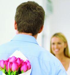 Guia da mãe solteira: Saiba como conciliar vida amorosa e filhos
