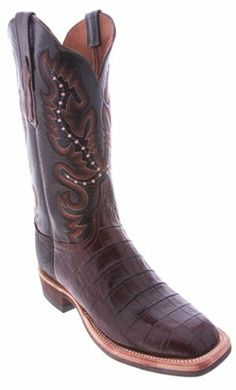 f02af66b59d 19 Best Cowboys images in 2017 | Cowboy boots, Western boot, Western ...