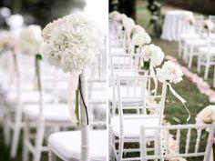 Florence Wedding Photographer – Villa di Maiano, Tuscany - ROSSINI PHOTOGRAPHY Floral decor by @violamalva