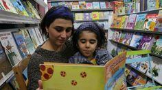 Diyarbakır'ın İlk Çocuk Kitabevi: Monakids - http://www.aylakkarga.com/diyarbakirin-ilk-cocuk-kitabevi-monakids/