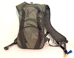 Camelbak Zoid 70 FL OZ Ski Hydration Pack MSRP$65 #CamelBak