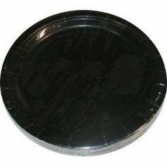 Black 7  Paper Plates 20 ct. by AMSCAN. $2.60. If you  sc 1 st  Pinterest & World Centricu0027s 100% Biodegradable 100% Compostable CPLA Coffee Hot ...