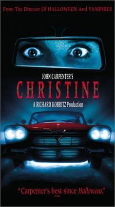 Christine (1983) - Pictures, Photos & Images - IMDb