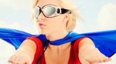 Super Powers for the Blind and Deaf - Scientific American
