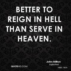 John Milton Quote shared from www.quotehd.com