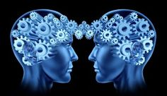 As evidence mounts for the existence of the gut-brain axis, nutritional psychiatry has emerged as a promising research field within the food and nutrition community. Brain Lobes, Auditory Hallucination, Attention Disorder, Research Field, General Practitioner, Computational Thinking, Gut Brain, Communication Networks, Mental Strength