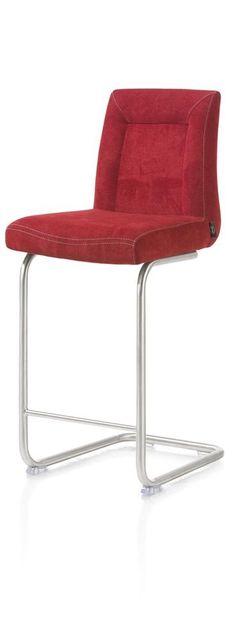 1000 images about red on pinterest. Black Bedroom Furniture Sets. Home Design Ideas