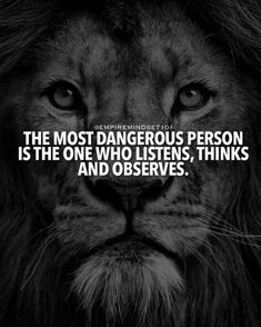 36 Best Inspirational Quotes To Motivate You Today - Page 2 .- 36 Best Inspirational Quotes To Motivate You Today – Page 2 of 4 – Disqora 36 Best Inspirational Quotes To Motivate You Today – Page 2 of 4 – Disqora - Lion Quotes, Wolf Quotes, Wisdom Quotes, True Quotes, Motivational Quotes, Qoutes, Quotes On Soul, I Am Strong Quotes, Motivational Pictures