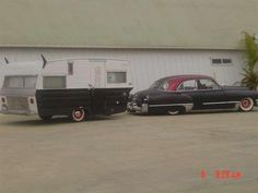 Aristocrat Trailer MSN Forum - ARCHIVES - The Greaser's Alley travels - Photo #1 of 1