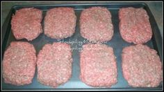 FoodSaver and Freezer Cooking   http://www.stockpilingmoms.com/2010/08/foodsaver-and-stockpiling/