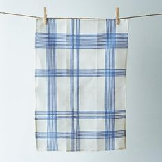52 Stripes Tea Towel: Designed for, and inspired by, Food52. #food52