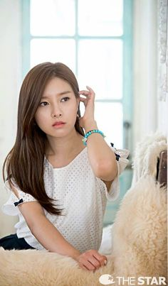 I do not claim ownership or copyright of any of the photos posted here. If you would like your photo. Korean Star, Korean Girl, Korean Beauty, Asian Beauty, Asian Celebrities, Celebs, Kim So Eun, O Drama, Park Bo Young